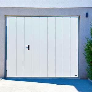 Porte De Garage Enroulable Pas Cher : portes de garage pas cher id es inspir es pour la maison ~ Dailycaller-alerts.com Idées de Décoration
