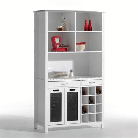 cuisine blanc laqué pas cher meuble de cuisine blanc pas cher cuisine meuble blanc