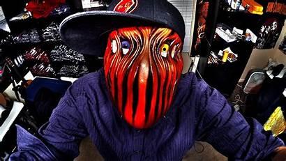 Lo Key Horrorcore Juggalo Wallpapers King Rapper