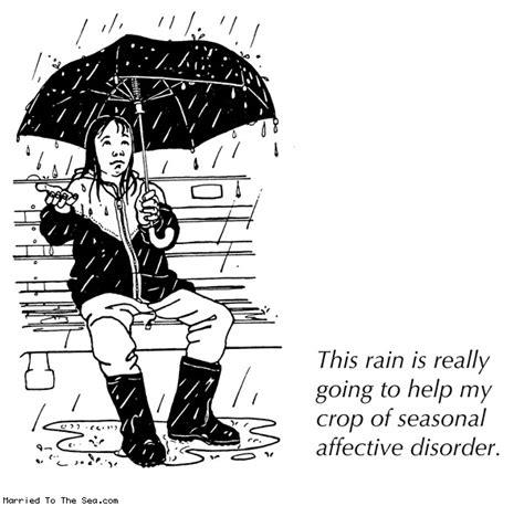 best seasonal affective disorder l seasonal affective disorder