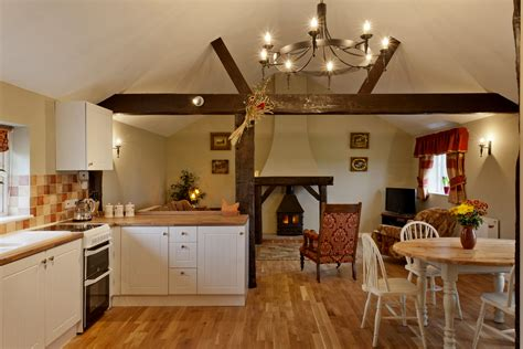 barn conversion kitchen designs around about britain hotels b bs self catering 4317