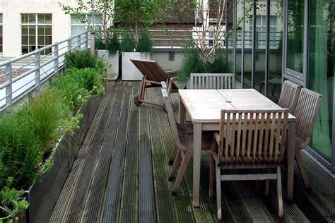 garden   roof terrace interior design ideas
