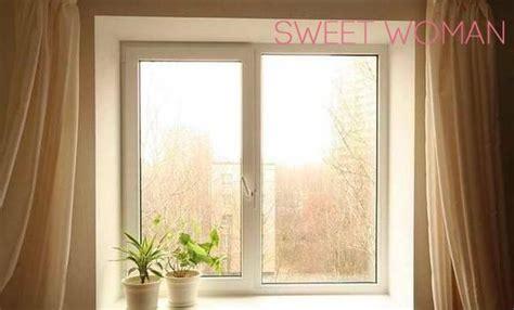 Потеют окна в квартире или доме изнутри – что делать для устранения проблемы