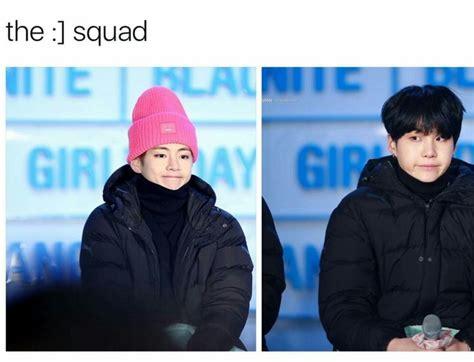 Meme Komik Kpop - 17 best images about bts on pinterest rap monster jimin jungkook and kpop