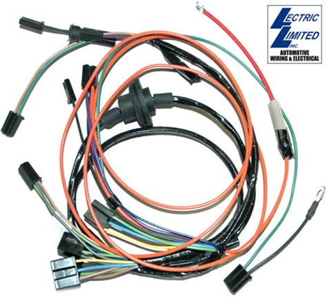 1968 corvette wiring harness wiring diagram for you • c3 corvette 1968 1979 ac harness w heater wiring kit 1968 corvette wiring harness 1968 corvette wiring harness
