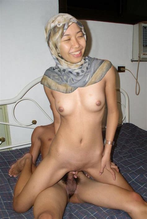 Jilbab Fake Again Collections Sex Pic