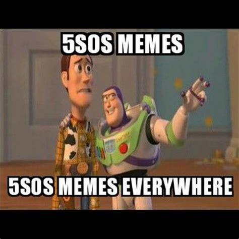 5sos Memes - 5sos memes 5sos memes twitter