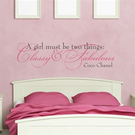 Quotes For Bedroom Wall by 40 Exclusive Wall Quotes For Bedroom Funpulp