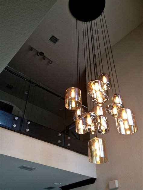 Lighting Modern Chandelier by Best 25 Foyer Chandelier Ideas On Entryway