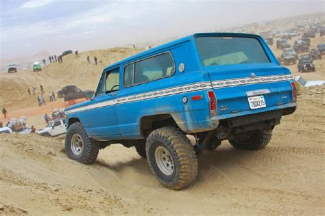 jeep cherokee chief blue smoky mountain chief and recon editions up on jeep build
