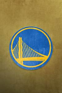 Golden State Warriors iPhone Wallpaper - WallpaperSafari