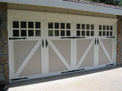 garage doors with doors in them garage doors residential garage doors garage door