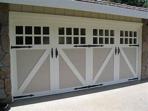 Garage Martinez : garage doors residential garage doors garage door service martinez walnut creek san ~ Gottalentnigeria.com Avis de Voitures
