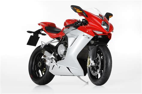 Mv Agusta F3 Hd Photo by Motorcycles Images Mv Agusta F3 Hd Wallpaper And