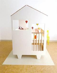 Lit Cabane Mezzanine : lit cabane faire soi m me pour enfant un projet facile et conomique ~ Melissatoandfro.com Idées de Décoration