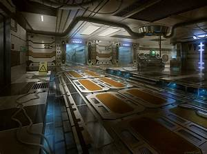 SCI-FI AND SPACE ART DD ROUND UP - OCTOBER 2013 by Shue13 ...