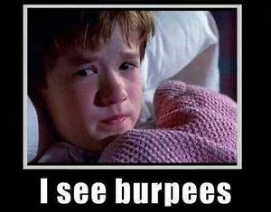 funny   CrossFi... Hate Exercise Quotes