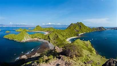Island Ayana Bajo Labuan Komodo Indonesia Resort