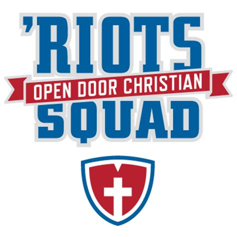 open door christian school open door christian schools branding aespire mission