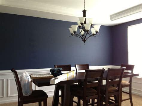 navy dining room navy blue dining room   home