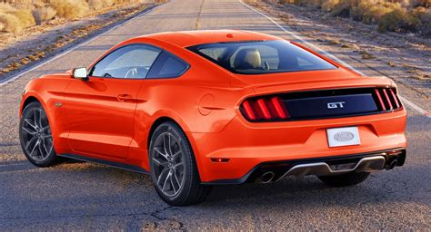 ford mustang convertible sports cars