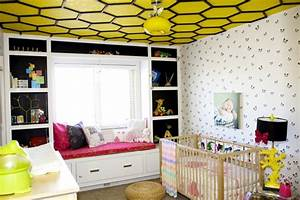 39 Best Ideas About Interiors  Kids Spaces On Pinterest