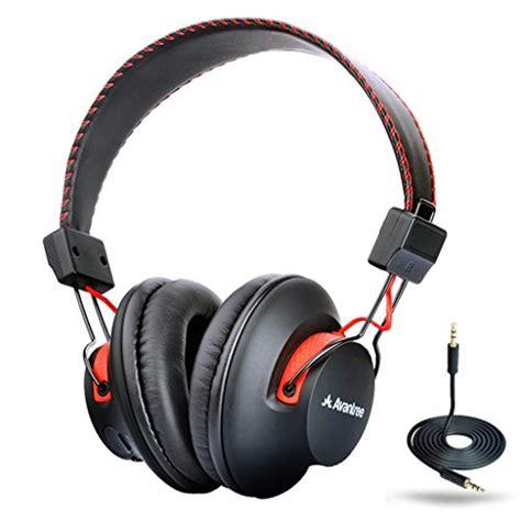 comfortable bluetooth headphones avantree comfortable bluetooth ear headphones