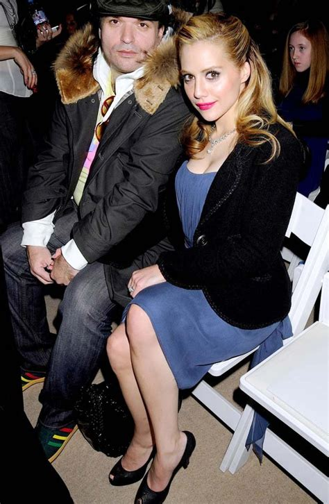 brittany murphy eminem death brittany murphy to receive posthumous release on final