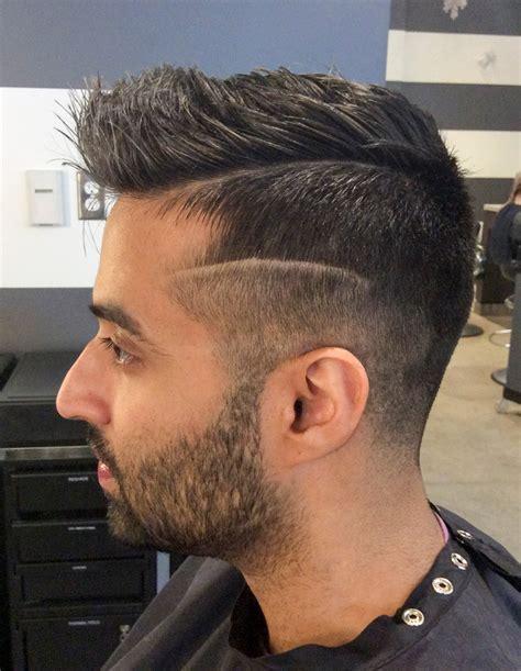 mens hair cuts  styles kitchener waterloo
