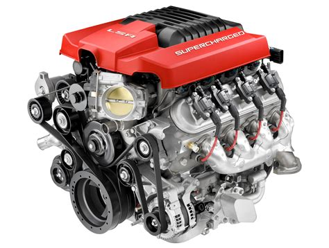 What Is Engine? What Are Main Types Of Engine?