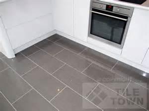 rooms with gray tile floors lounge grey porcelain floor tile tile gray