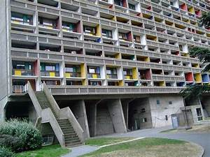 Conforama Reze Les Nantes Rezé : le corbusier nantes po47 jornalagora ~ Dailycaller-alerts.com Idées de Décoration