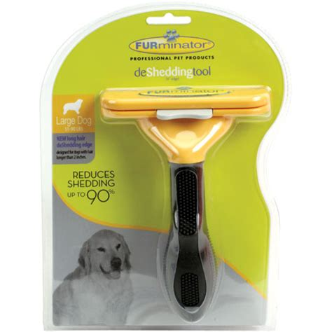 the furminator horse hair shedding tool dog breeds picture