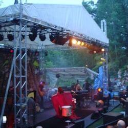 foto de Minnesota Zoo Amphitheater Music Venues 13000 Zoo Blvd