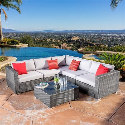 outdoor wicker furniture find modern outdoor furniture the wooden houses Modern