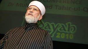 BBC News: Muslim summer camp preaches 'anti-terror ...