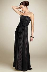black tie dress code women women dresses With dress for black tie wedding