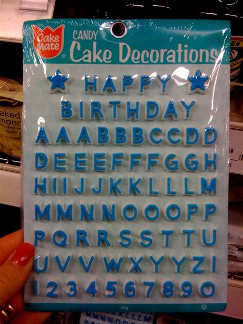 cake cake decorating letters cake decorating ideas types