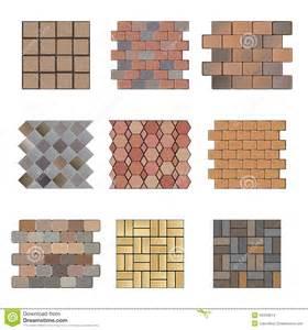 free floor planner paving stock vector image 44343514