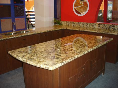countertop for kitchen island kitchen island countertop photo gallery