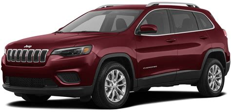 jeep cherokee incentives specials offers