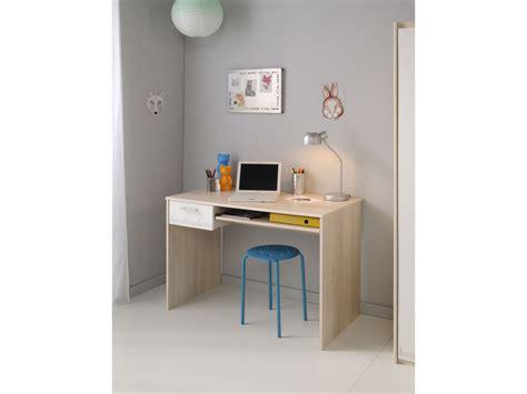 habitat bureaux habitat bureau enfant maison design wiblia com