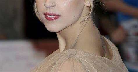 Model Tv Star Peaches Geldof Dead At 25
