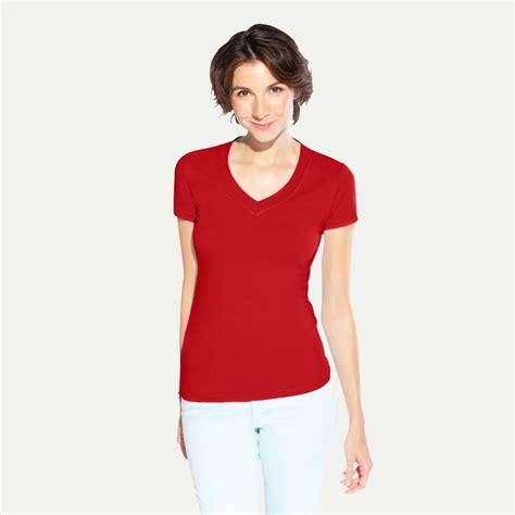 shirt v ausschnitt damen damen wellness t shirts v ausschnitt sale promodoro