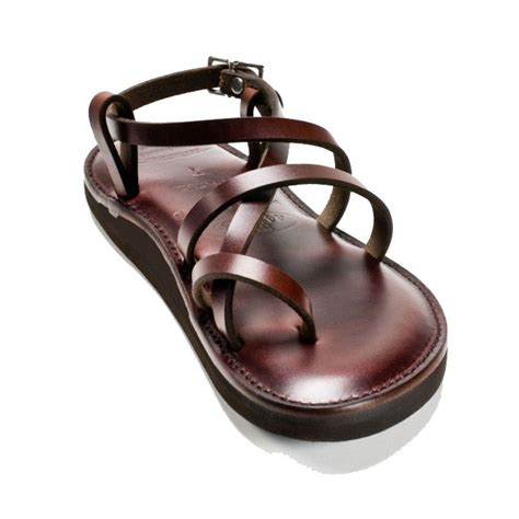 handmade leather sandals   piper sandal company