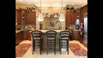 como decorar viejas gabinetes de cocina youtube