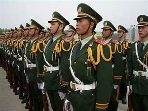 China's Cyber Army is Preparing to March on America, Says ...