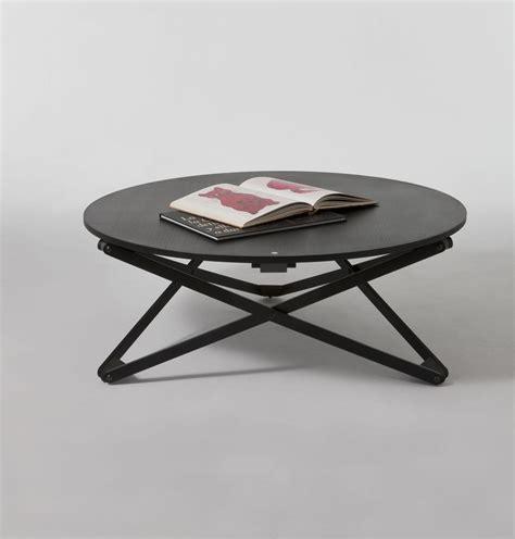 Adjustable Height Coffee Table  Coffee Table Design Ideas
