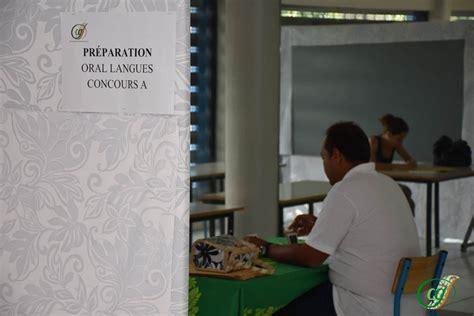 concours cadre fonction publique fonction publique communale 106 candidats tentent l admission au concours des cadres