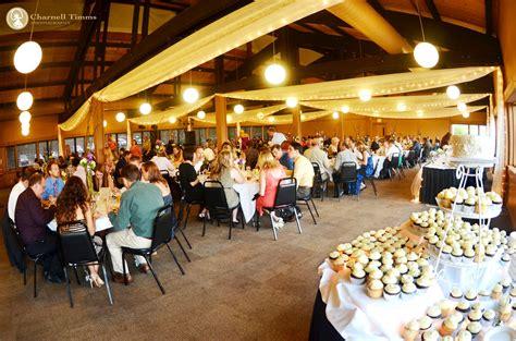 spacious wedding venue seating   guests  spirit
